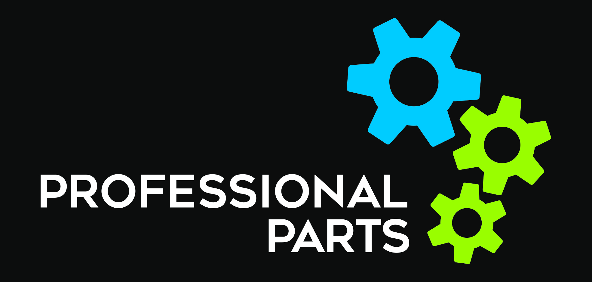 Professional Parts Warehouse Coupons & Promo codes